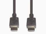 Produktfoto Audiokabel / Adapter