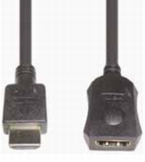 Produktfoto E+P HDMI 2/5