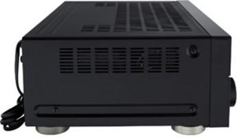 Produktfoto Pioneer VSX-920 K