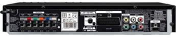Produktfoto Pioneer DCS-202K
