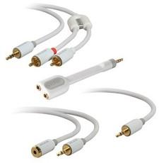 Produktfoto Belkin Kabel-KIT