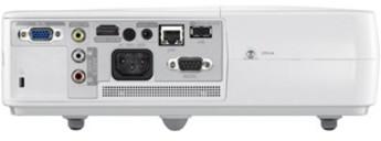 Produktfoto Samsung SP-M255