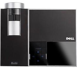 Produktfoto Dell M410HD