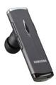Produktfoto Samsung HM3200