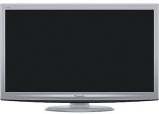Produktfoto Panasonic TX-L32GT24