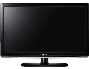 Produktfoto LG 22LD350C