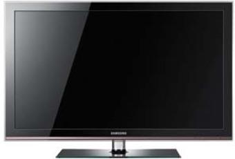 Produktfoto Samsung LE46C653