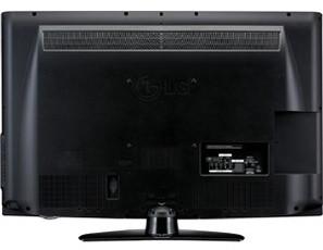 Produktfoto LG 37LD420C