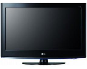 Produktfoto LG 42LD420