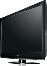 Produktfoto LG 32LD420C
