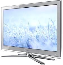 Produktfoto Samsung UE32C8790