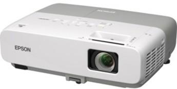 Produktfoto Epson EB-824H