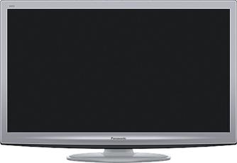 Produktfoto Panasonic TX-L37GT24