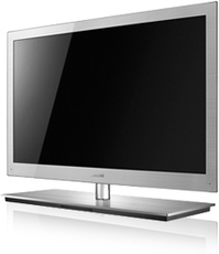 Produktfoto Samsung UE40C9000