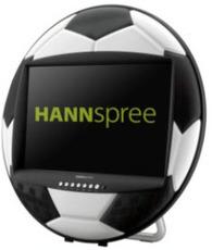Produktfoto Hannspree ST286MAB