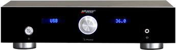 Produktfoto Advance Acoustic X-Preamp