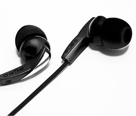 Produktfoto Puro Clear Sound IPHF6PNK