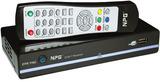 Produktfoto NPG Tech DTR-116C