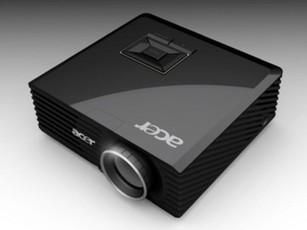 Produktfoto Acer K11