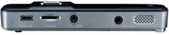 Produktfoto Optoma PICO PK201