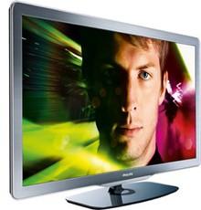 Produktfoto Philips 40PFL6605H/12