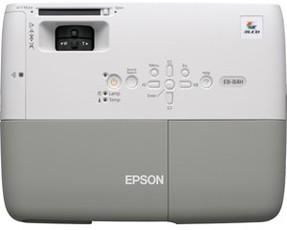 Produktfoto Epson EB-84H