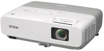 Produktfoto Epson EB-825H