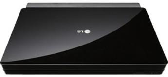 Produktfoto LG DP 582