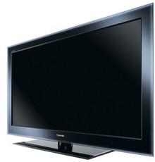 Produktfoto Toshiba 55WL743