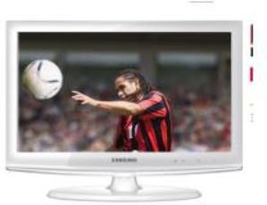 Produktfoto Samsung LE22C431