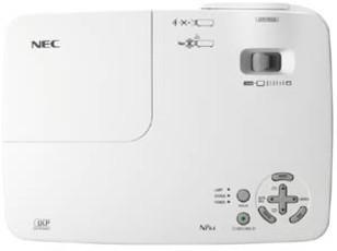 Produktfoto NEC NP64