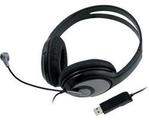 Produktfoto Conrad HS-307 USB