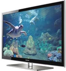 Produktfoto Samsung UE32C6200