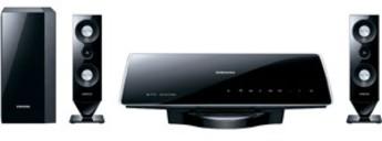 Produktfoto Samsung HT-C729/XEG