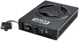 Produktfoto Boss BASS900
