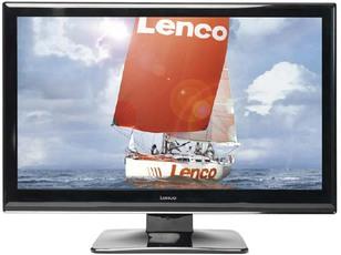Produktfoto Lenco LED-2411