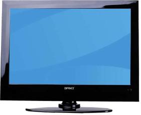 Produktfoto Difrnce LEDTV2253
