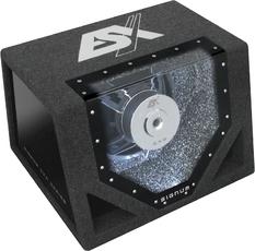 Produktfoto ESX SXB 402