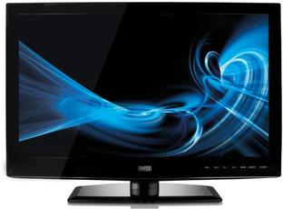 Produktfoto Sweex TV126