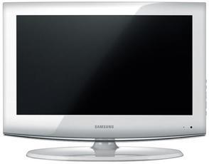 Produktfoto Samsung LE32C453