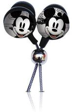 Produktfoto Disney Mickey Mouse Retro DSY-HP710