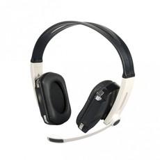 Produktfoto Logic 3 Screenbeat BASS Vibration HP324