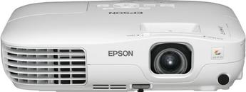 Produktfoto Epson EB-X8E