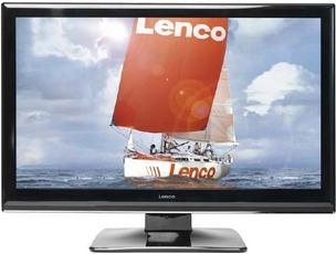 Produktfoto Lenco LED-2412