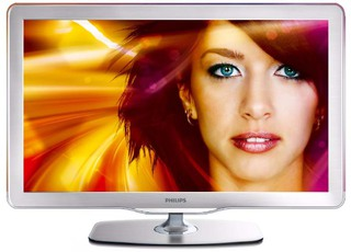Produktfoto Philips 32PFL7695K