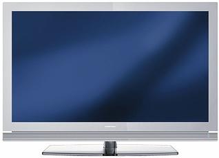 Produktfoto Grundig 32-VLE 8041 C