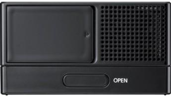 Produktfoto Samsung SP-H03