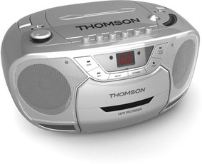 Produktfoto Thomson RK100CD