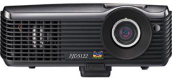Produktfoto Viewsonic PJD 5122