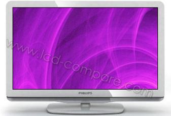 Produktfoto Philips 22PFL3415H